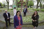 Quatre nouveaux candidats en lice pourSaint-Hyacinthe unie