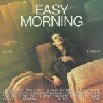 Elliot Maginot sur la Longue liste du Prix de musique Polaris