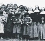 Les Sœurs de Saint-Joseph attristées et ébranlées