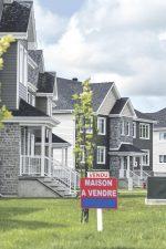 Vente de maisons : la flambée des prix continue