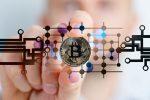 4 raisons pour lesquelles la popularité du Bitcoin au Canadaaugmente