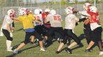 Football scolaire : une saison marquée par un recrutement difficile